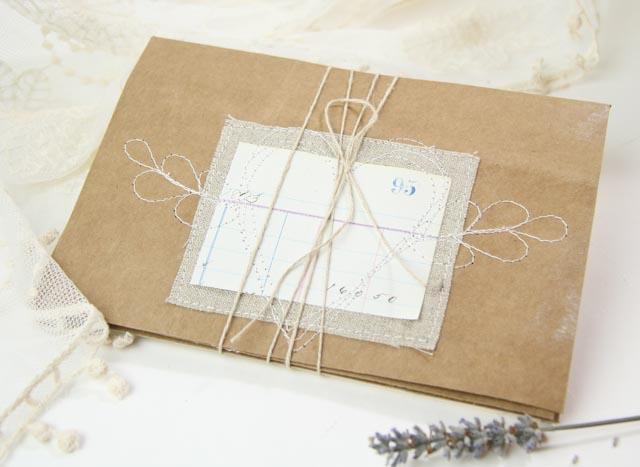 Envelopes-047