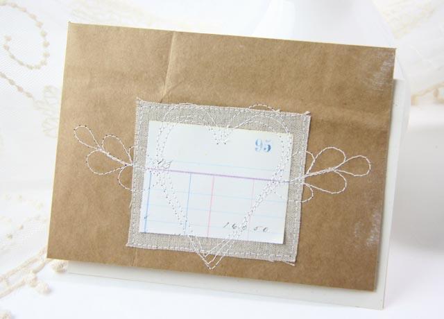 Envelopes-039