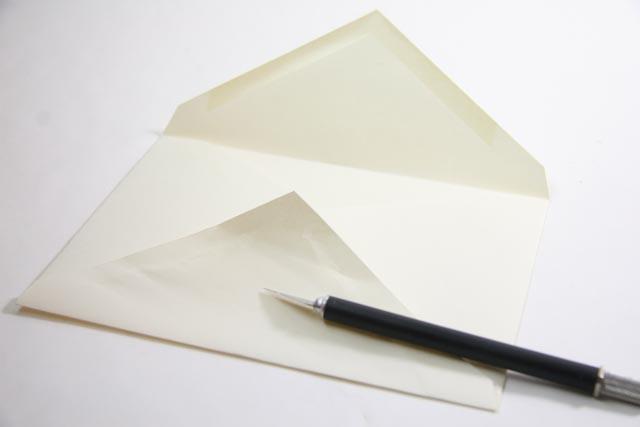 Envelopes-001
