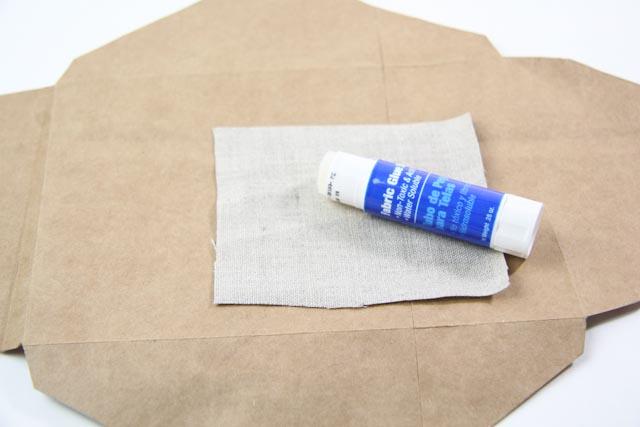 Envelopes-006