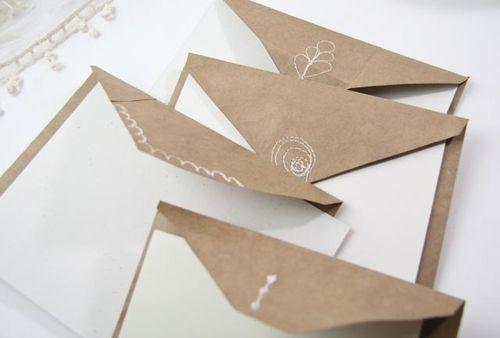 Envelopes-035
