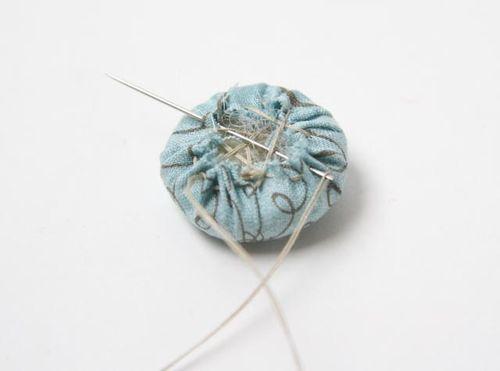 Crochet buttons-009