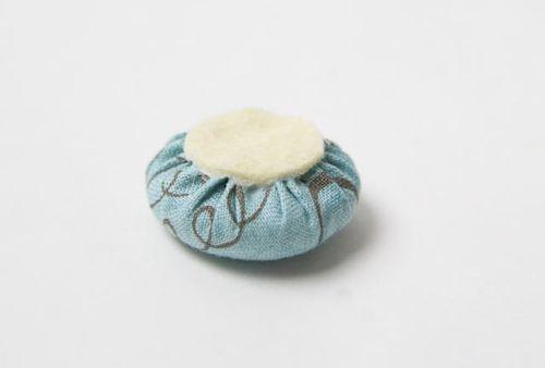 Crochet buttons-012