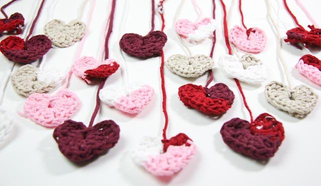 Crochet hearts-007