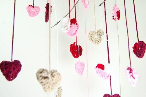 Crochet hearts-021