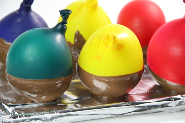 Chocolate bowls-008
