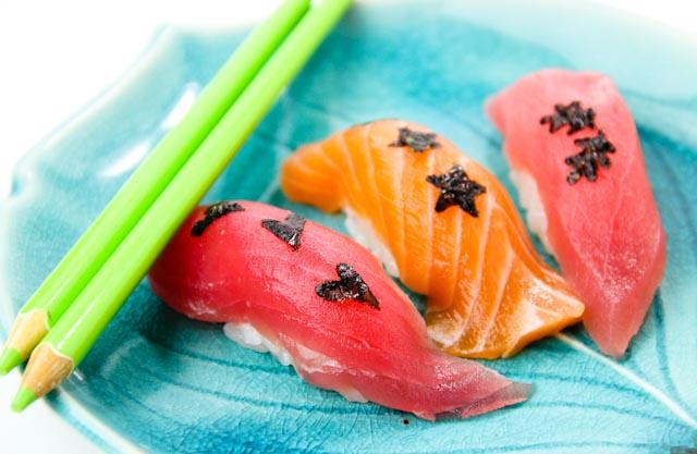 Sushi-005