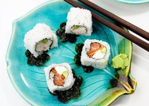 Sushi-013