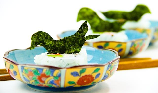 Sushi-018