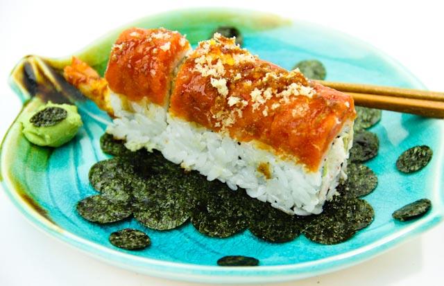 Sushi-023