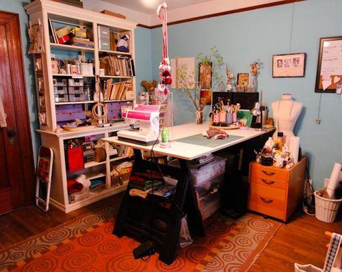 Studio-063