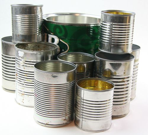 Tin can organizer-002