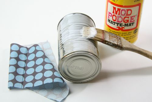 Tin can organizer-004
