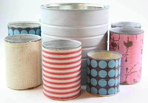Tin can organizer-008