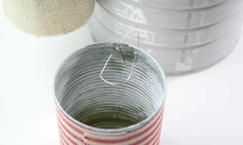 Tin can organizer-014