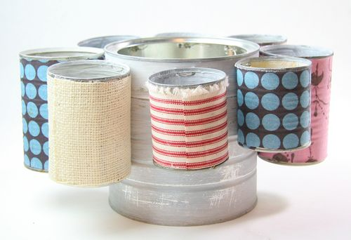 Tin can organizer-032