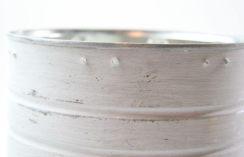 Tin can organizer-013