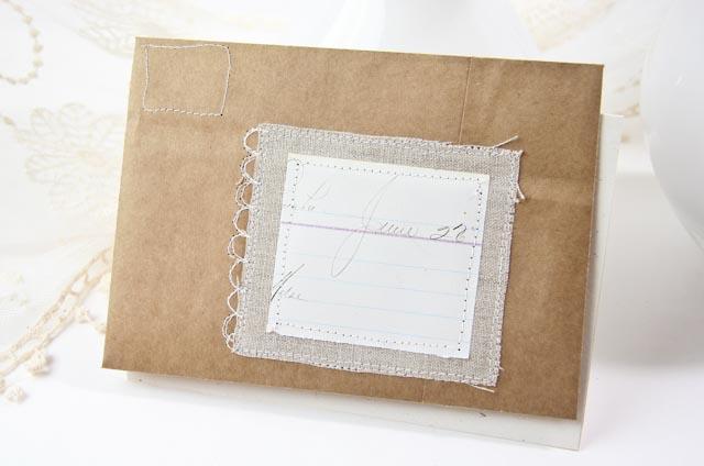 Envelopes-041
