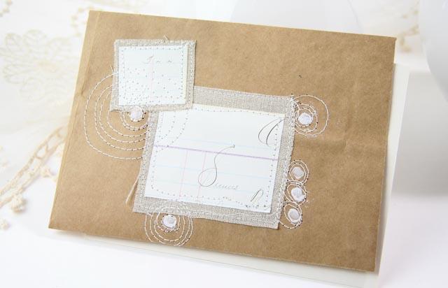 Envelopes-040