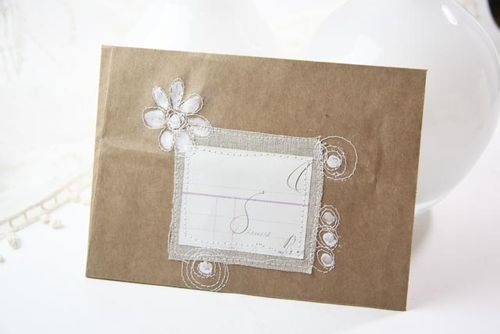 Envelopes-029
