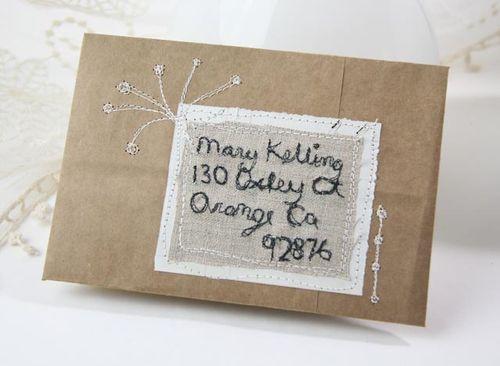Envelopes-038