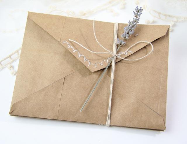 Envelopes-042