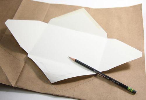 Envelopes-002