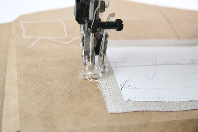 Envelopes-007