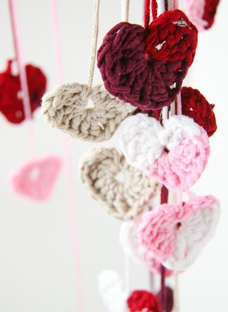 Crochet hearts-031