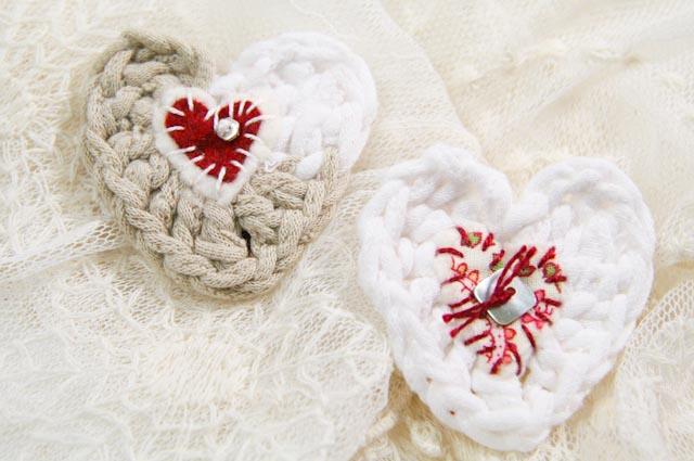 Crochet hearts-052