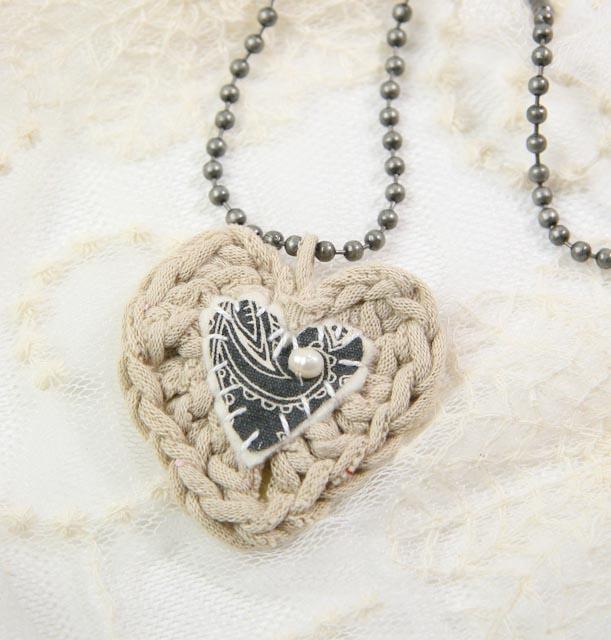 Crochet hearts-035