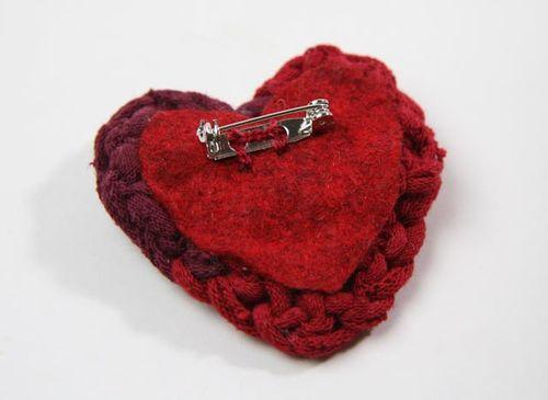 Crochet hearts-044