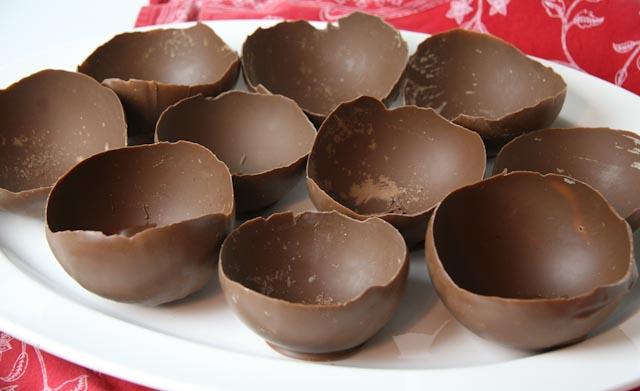 Chocolate bowls-049