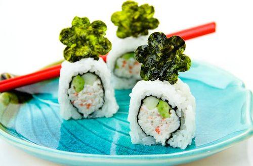 Sushi-010