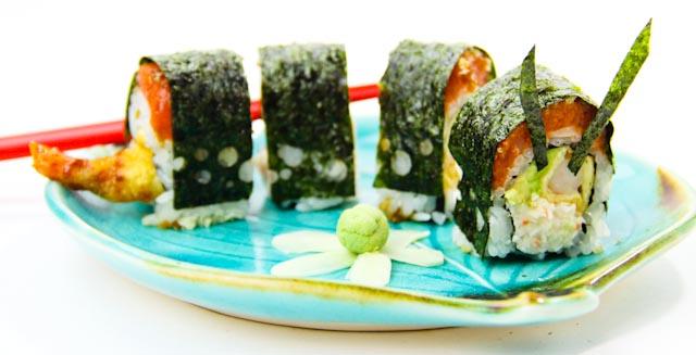 Sushi-033
