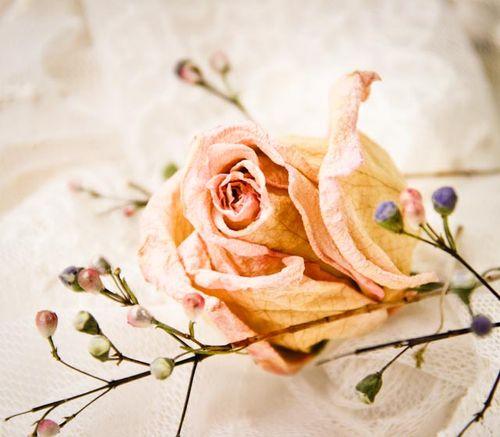 Valentines flowers-116