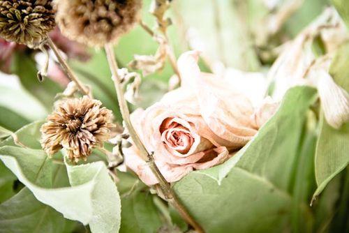 Valentines flowers-102