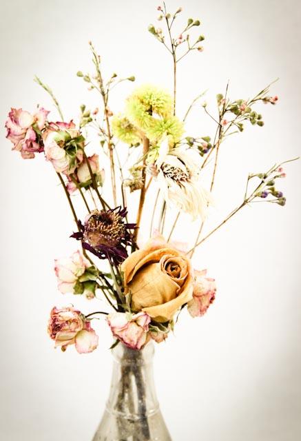 Valentines flowers-125