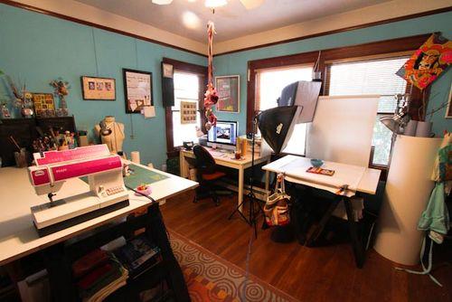Studio-034