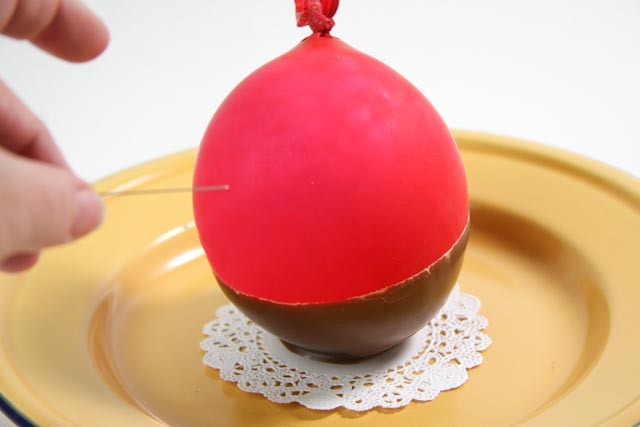 Chocolate bowls-014