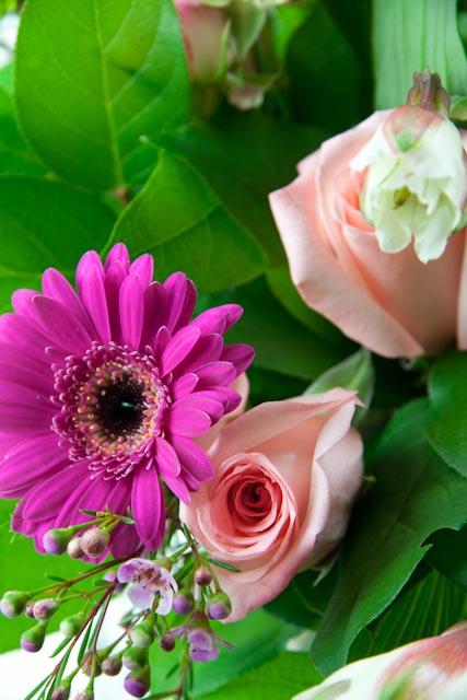 Valentine's flowers-006