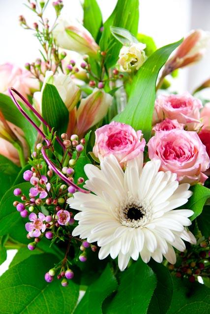 Valentine's flowers-005