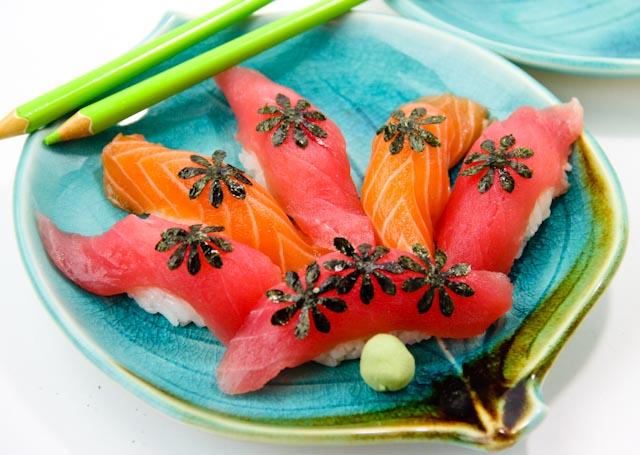 Sushi-053