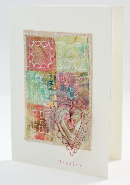 Paper towel art-037
