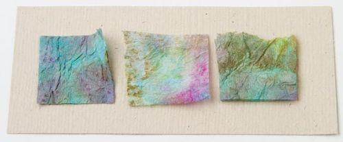Paper towel art part II-002