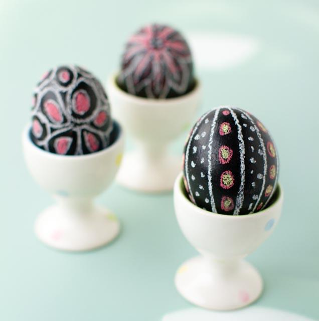 Chalkboard eggs-016
