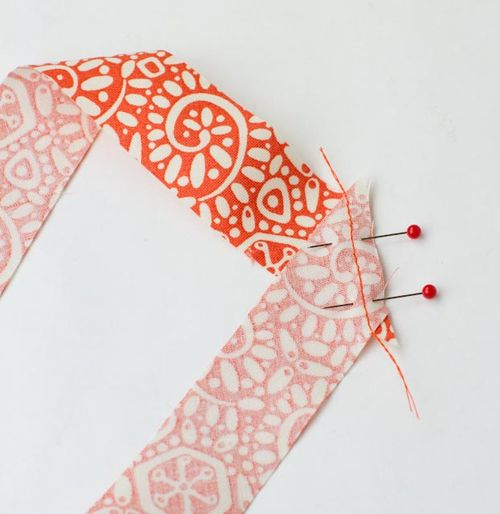 Binding tutorial-002