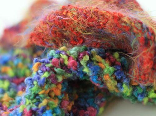 Epic knitting-008