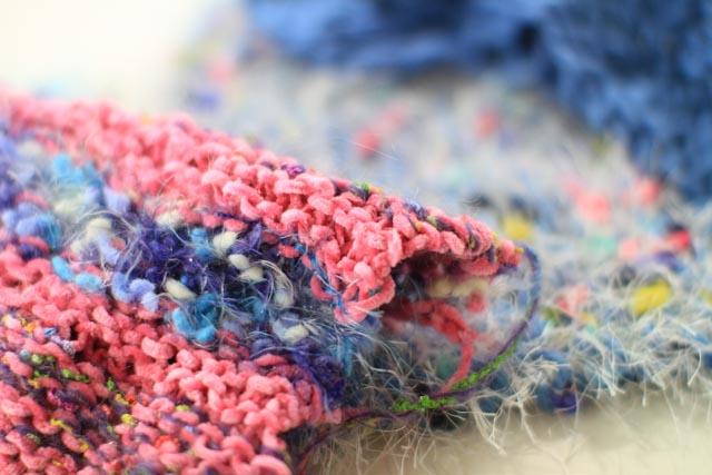 Epic knitting-009