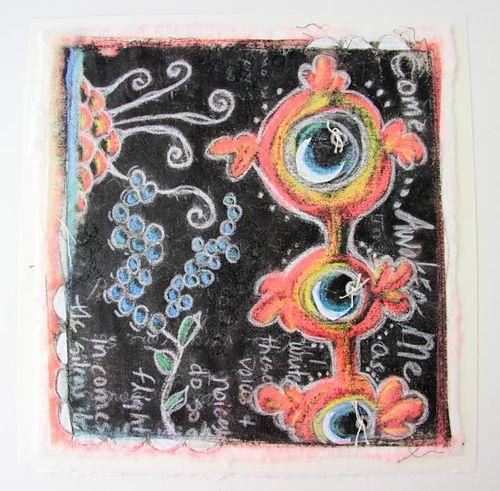 Chalkboard projects-038